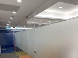 LTL hallway