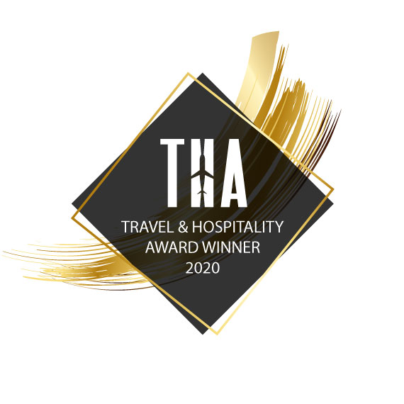 Awards and Accreditations - thawards.com