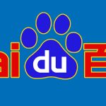 A Guide to Baidu : the First Chinese Search Engine Thumbnail