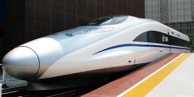 Beijing & Shanghai - Travel Tips with LTL Mandarin School