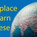 Where Are The Best Places to Learn Chinese in China (for 2020-21) Thumbnail