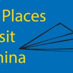 Best Places to Visit in China … for Scenery Thumbnail