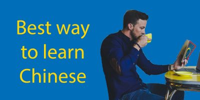 9 Killer Ways To Learn Chinese (in 2020-21)🥇Unlock More Tips