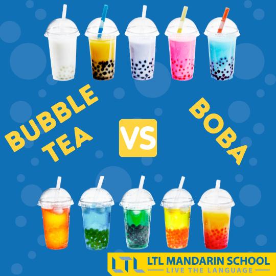 Bubble-tea-vs-boba
