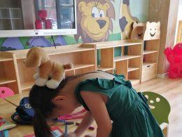Homestay Sister in LTL Chengde