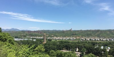 Chengde Travel Guide – Hidden Gems in Chengde to Visit