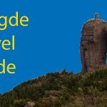 Chengde Travel Guide - Ultimate Guide for Visiting Chengde Thumbnail