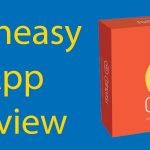 Learning Chinese on your Phone // Chineasy Cards Review Thumbnail