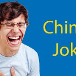 Secret Learning Tool: Chinese Jokes Thumbnail