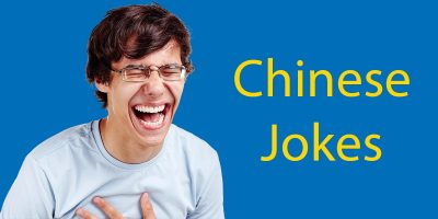 Chinese Jokes – The Secret Tool to Learning Chinese You Overlooked