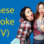 Chinese Karaoke : KTV - The Guide to China's Famous Pastime Thumbnail