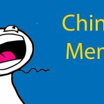 Chinese Memes and Funnies - Students Of Chinese, Take Note Thumbnail