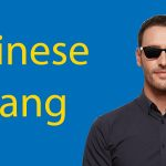 Chinese Slang: Speak Like A Native - Internet Slang Thumbnail