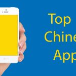 Top 14 Chinese Apps You Must Download: Part 2 Thumbnail