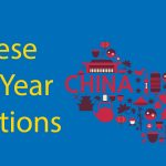 Chinese New Year - The Complete Guide To China's Biggest and Most Important Holiday Thumbnail