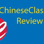 ChineseClass101 - Review and Verdict Thumbnail