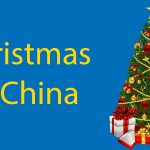 Christmas in China - Do Chinese People Celebrate Christmas? Thumbnail
