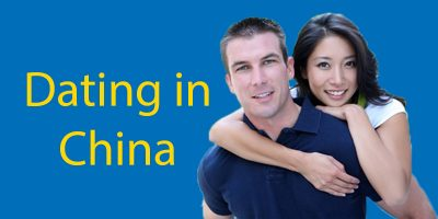 Chinese Dating: The Good, the Bad, and the Ugly – Part 2