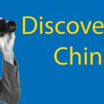 Discovering China: Mid-Autumn Festival and The Legend of Chang'E Thumbnail
