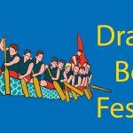 Discovering China: The Dragon Boat Festival Thumbnail