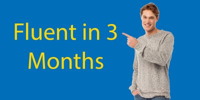 Benny Lewis (Fluent in 3 Months) – How Far Did He Get?