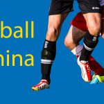 Football in China - Ultimate Guide to Useful Vocab and Football Culture in China Thumbnail