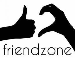 Friendzone LTL