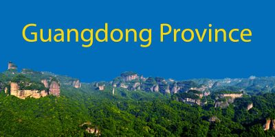 Guangzhou Travel Guide 2020 – Things You Have To Know