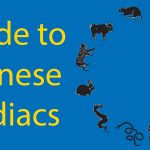 The Great Race: Ultimate Guide to Chinese Zodiacs Thumbnail