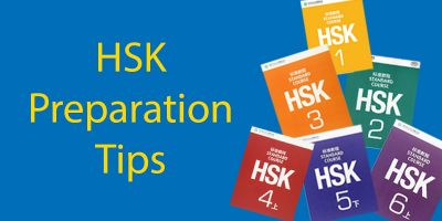 HSK Exam Preparation (for 2021) // Tips You Have To Follow