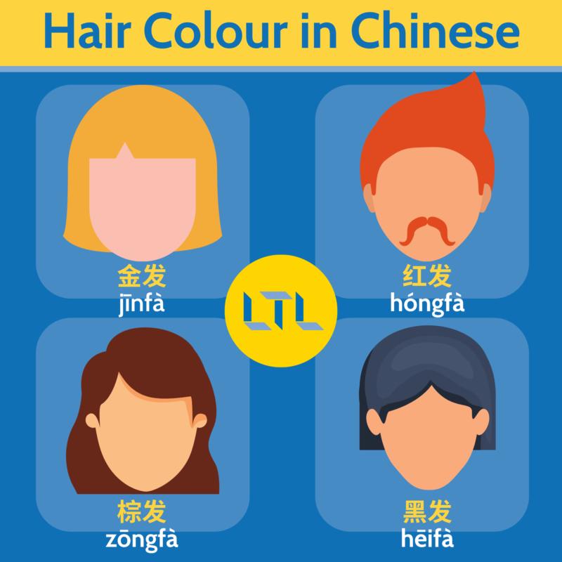 Haircut-in-China