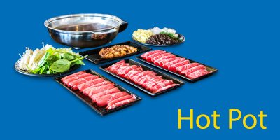 A Beginners Guide on How to Eat Chinese Hot Pot