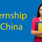 Internship in China for International Students 📊 Is It For Me? Thumbnail