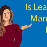 Is Learning Mandarin Hard? Thumbnail