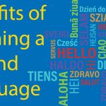 Best Benefits Of Learning A Second Language Thumbnail