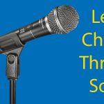 Learn Chinese Through Songs: Xiao Pingguo Thumbnail