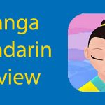 Learning Chinese on your Phone - Manga Mandarin Review Thumbnail