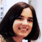 Maria Testimony for LTL