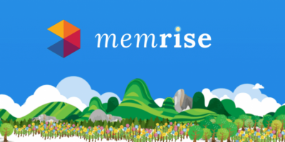 Memrise Review – Learn Chinese on your Phone