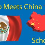 When Mexico Came to China Thumbnail