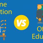 Online vs Offline Learning 🙇🏼♀️ What's Best? Thumbnail