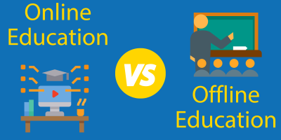 Online vs Offline Learning – What's Best?
