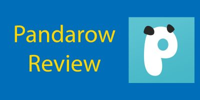 Pandarow: Chinese Learning App Review
