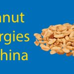 Peanut Allergies in China ⚠️ 5 Danger Zones Thumbnail