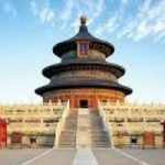 Things I Wish I Knew Before Coming To China Thumbnail