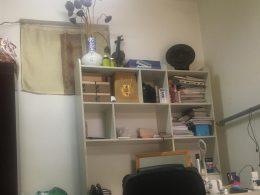 Tereza¨s Room