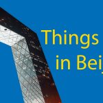 11 Free Things to Do in Beijing 🆓 (for 2020-21) Thumbnail