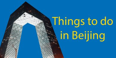 11 Free Things to Do in Beijing 🆓 (for 2020-21)