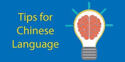 How To Learn Mandarin (in 2021) // 10 Killer Tips