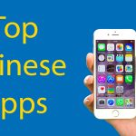 Top 14 Chinese Apps You Must Download 🤔 Part 1 Thumbnail